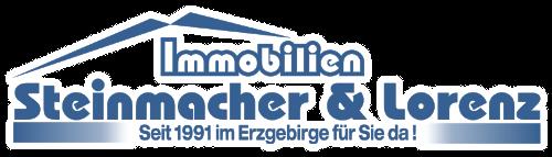 Steinmacher & Lorenz Immoblilien