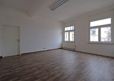 Immobilie Zwönitz