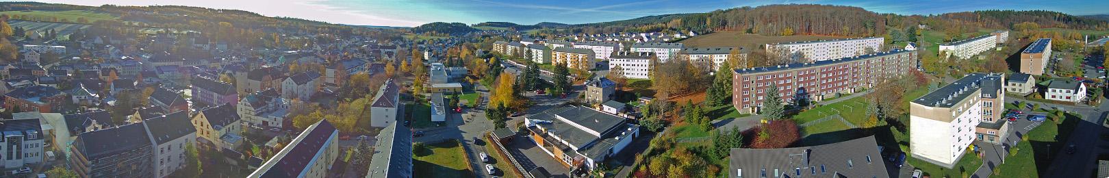 EFH Ehrenfriedersdorf