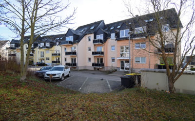 *top – 3 Eigentumswohnungen im Paket in hartenstein*