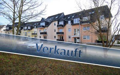 *VERKAUFT – 3 Eigentumswohnungen im Paket in hartenstein*