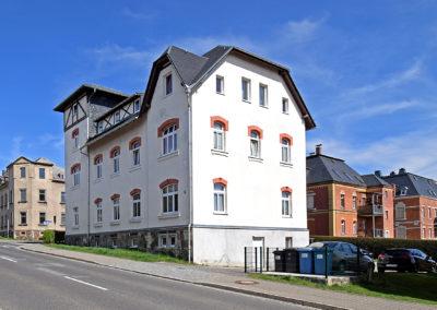 ETW Stollberg