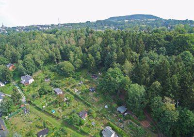 Grundstück Buchholz