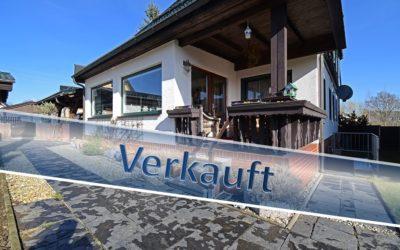 *verkauft- repräsentatives Einfamilienhaus in Zwönitz*