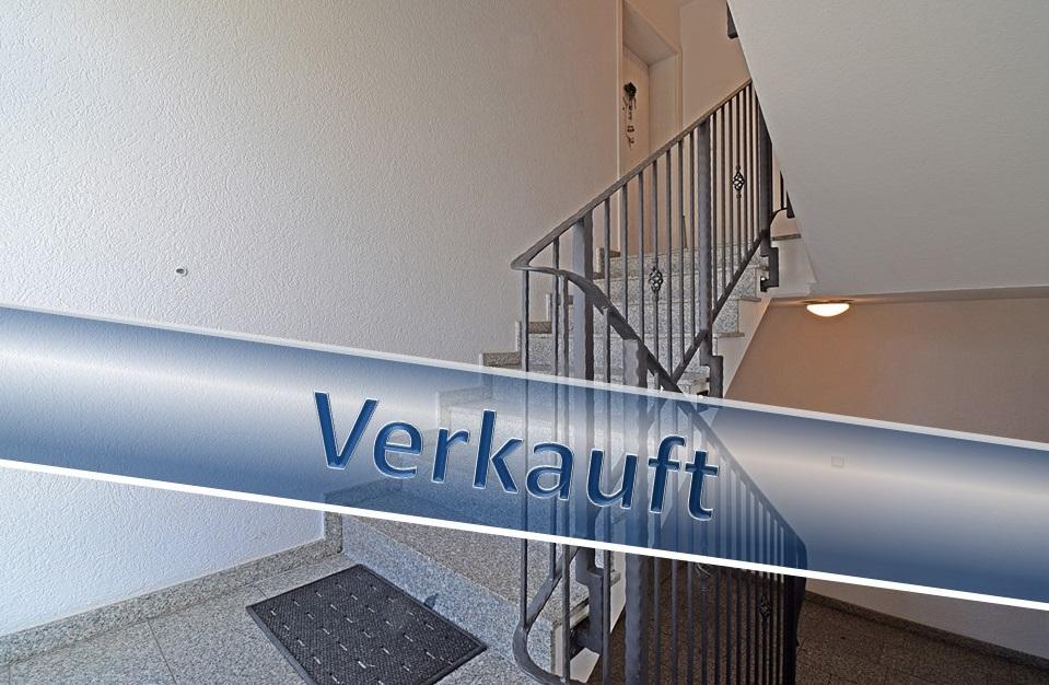 *VERKAUFT – Eigentumswohnungspaket in Zwönitz*
